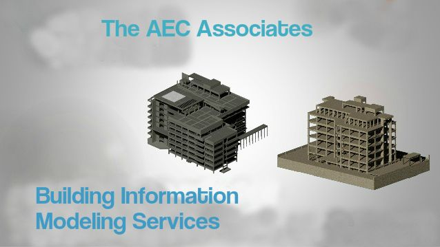 Building Information Modeling Services For Energy Efficient Buildings http://theaecassociates.weebly.com/blog/building-information-modeling-services-for-energy-efficient-buildings