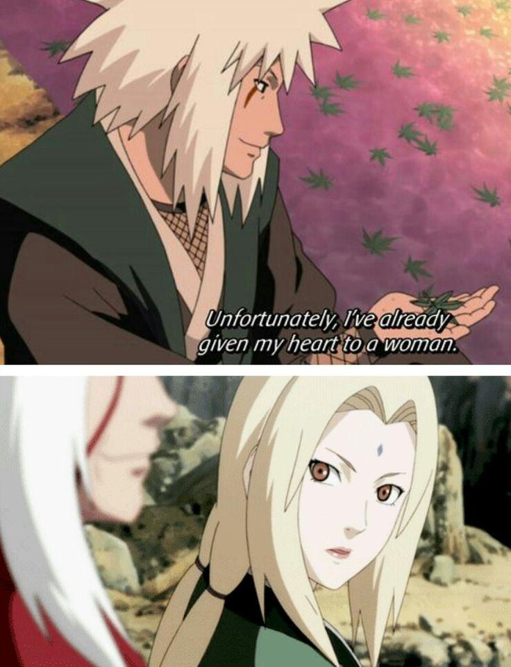 What episode does jiraiya die