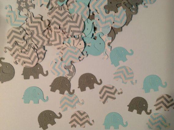 baby shower ideas baby shower ideas pinterest elephant baby boy