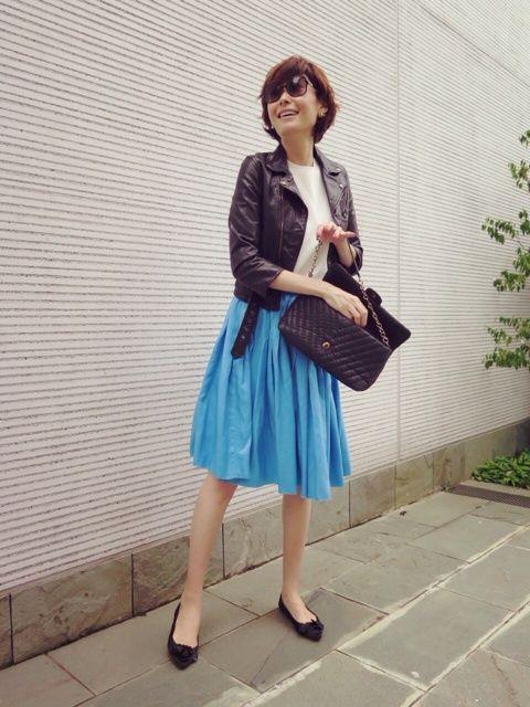 「 Happy family day! 」の画像|田丸麻紀オフィシャルブログ Powered by Ameba|Ameba (アメーバ)