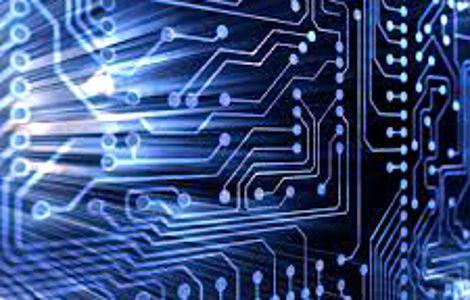 ΕΙΔΗΣΕΙΣ ΕΛΛΑΔΑ | Ένα software κρίνει το μέλλον της χώρας! | Rizopoulos Post
