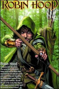 17 Best images about Robin Hood on Pinterest