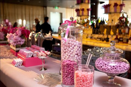 84 best images about birthday party decoration ideas on for 21st birthday decoration ideas for girls