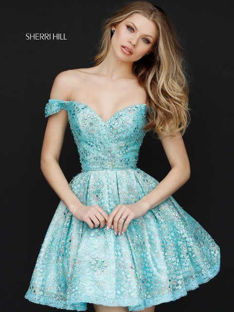 92 best ♥ Abendkleid kurz ♥ images on Pinterest