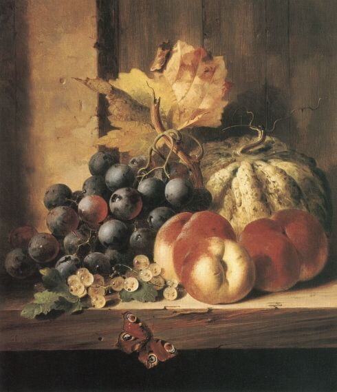 338 Best Images About Still Life On Pinterest: 22 Best Images About EDWARD LADELL On Pinterest