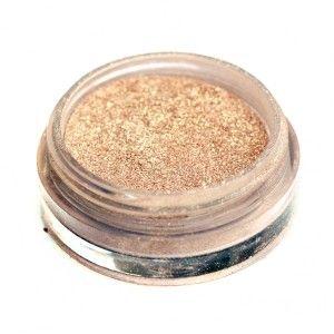 Makeup Geek Pigment - New Years Eve - Makeup Geek Pigments - Pigments & Glitters - Eyes $6.99