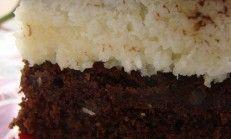 Kokostar pasta