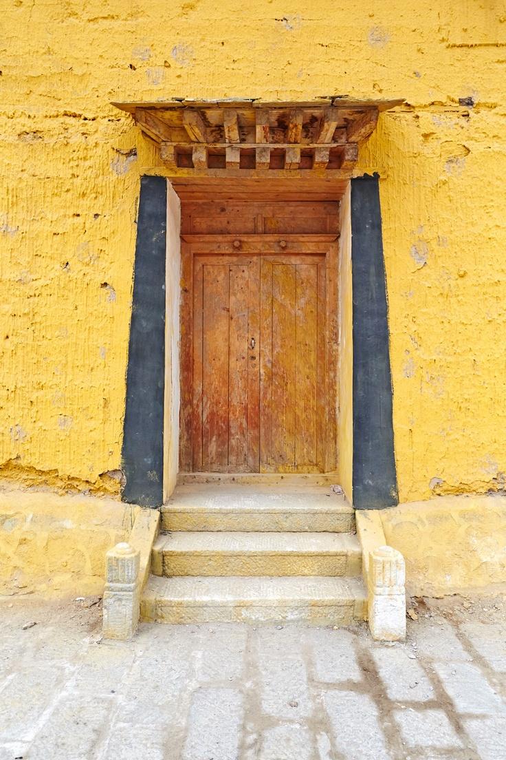 buddhism and silk road essay