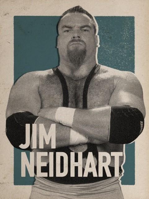 WWE 2K17 roster art: photos