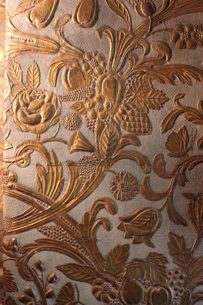 66 best images about victorian wall paper on pinterest - Late victorian wallpaper ...