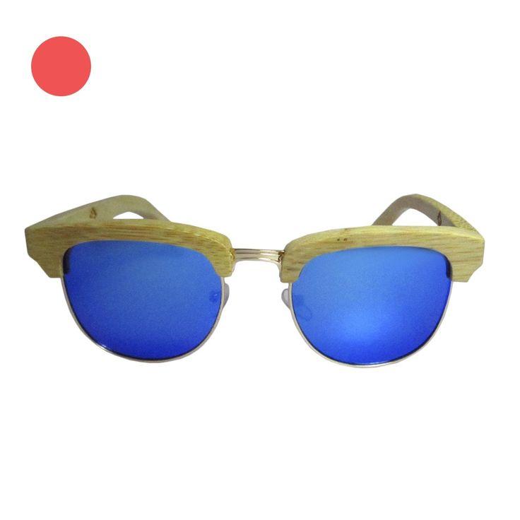 08f89e9f30 Lentes De Madera Gafas Bamboo Moda Fashion Minimalista 2015 ... | Gafas  Femeninas | Lentes de madera, Gafas y Lentes