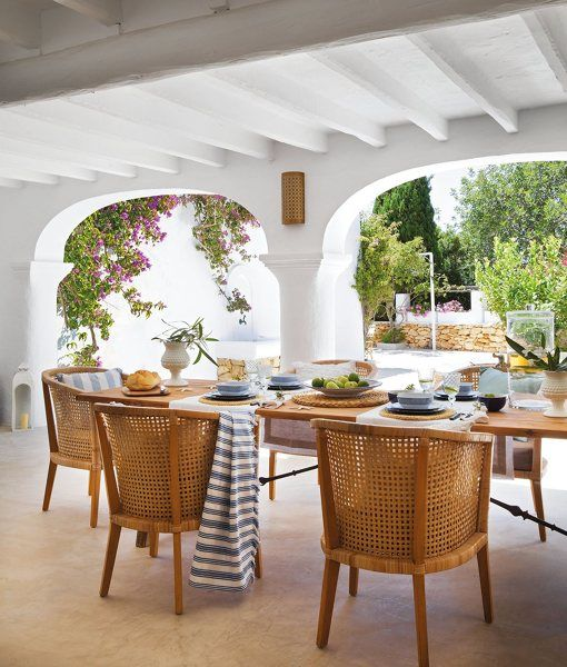 17 Best Ideas About Small Mediterranean Homes On Pinterest: 17 Best Ideas About Spanish Revival On Pinterest
