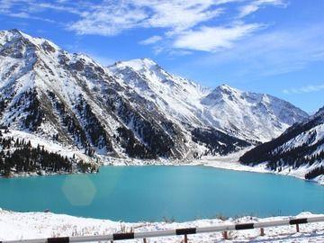 https://indy-guide.com/en/listings/2364-big-almaty-lake-tour-1-day