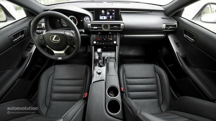 lexus is 300h f sport interior lexis is 300 pinterest interiors and sports. Black Bedroom Furniture Sets. Home Design Ideas