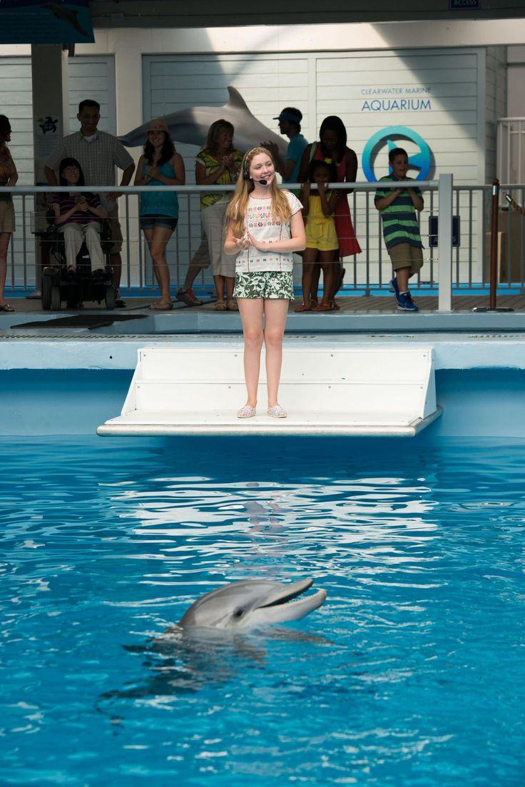 Still of Cozi Zuehlsdorff in Dolphin Tale 2 (2014) http://www.movpins.com/dHQyOTc4NDYy/dolphin-tale-2-(2014)/still-3342713088