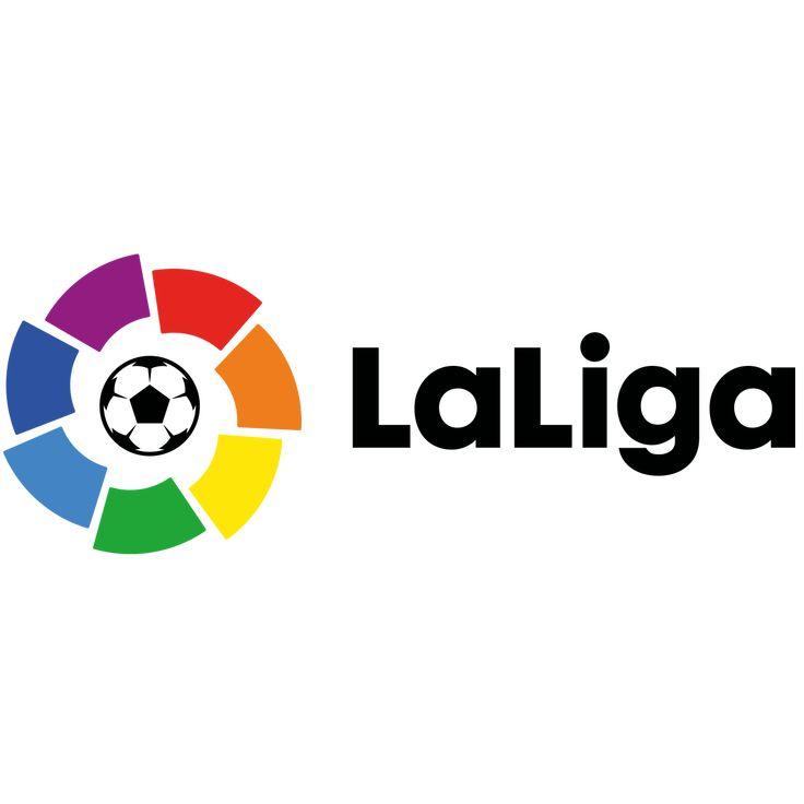 Real Sociedad vs Espanyol Highlights Match La Liga on 9th September 2016https://www.highlightstore.info/2016/09/10/real-sociedad-vs-espanyol-highlights-match-la-liga-on-9th-september-2016/