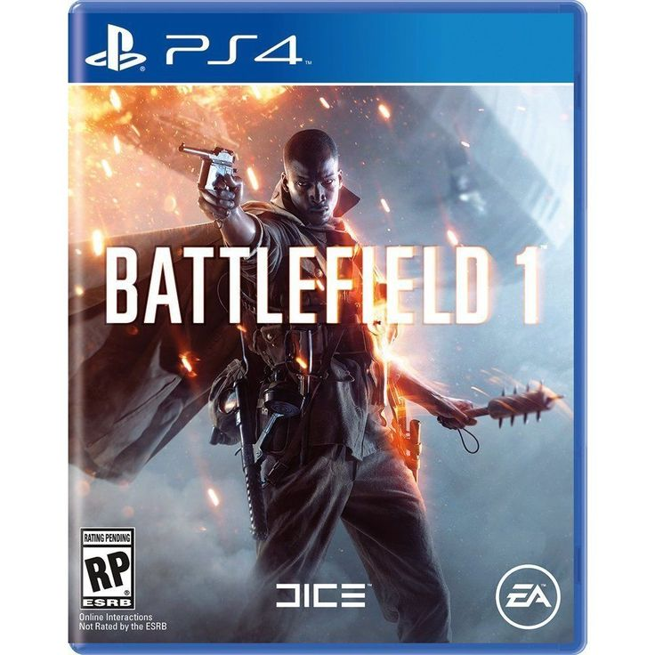 Fight your way through epic battles ranging from tight urban combat in a besieged French city to the heavily defended mountain forts in the Italian Alps or frantic combats in the deserts of Arabia. Di