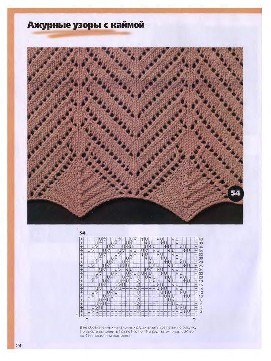 Sabrina Vzory 2000 02 - Isabela - Knitting 2 - Picasa Web Albums