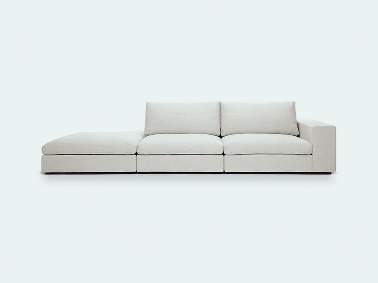 11 best images about on pinterest urban for Affordable furniture facebook