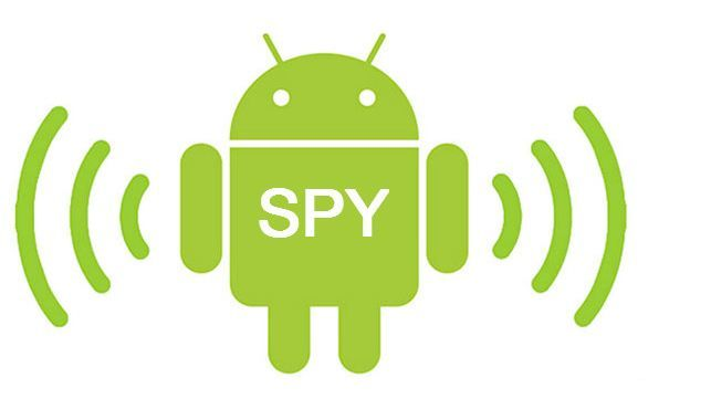Android-spy-phone-app In 2019