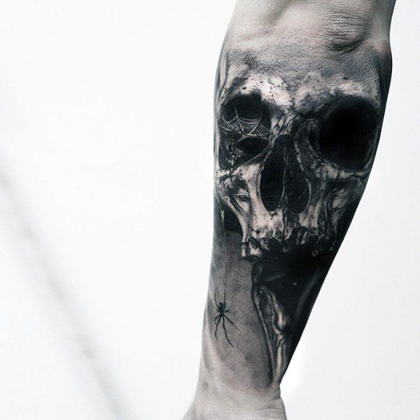 Top 51 Gothic Tattoo Ideas 2020 Inspiration Guide Tattoos For Guys Gothic Tattoo Tattoos