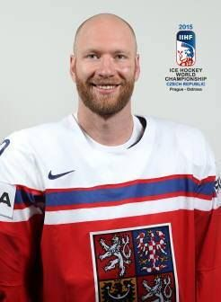12 jiri Novotny Forward 2013/14 levPraha 2014./15 Lokomotiv  2015 WC  playing for CZE since he was 14  https://www.facebook.com/394899744022847/photos/a.394899980689490.1073741825.394899744022847/394899994022822/?type=1