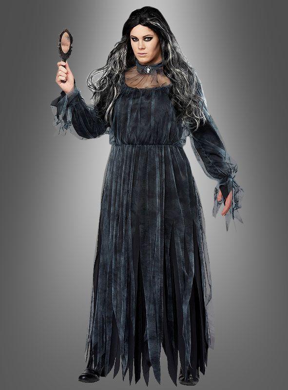 Pin Auf Halloween Kostume Costumes