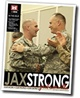 July 2012 issue     http://www.saj.usace.army.mil/Portals/44/docs/JaxStrong/v4-4_JaxStrong_July2012_508.pdf