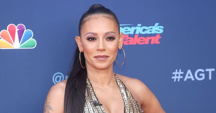 Mel B blew £38m on 'extravagant lifestyle' and former Spice Girl has just £961 left in her bank account - Mirror Online