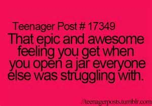 Teen #Quotes Teenager Posts