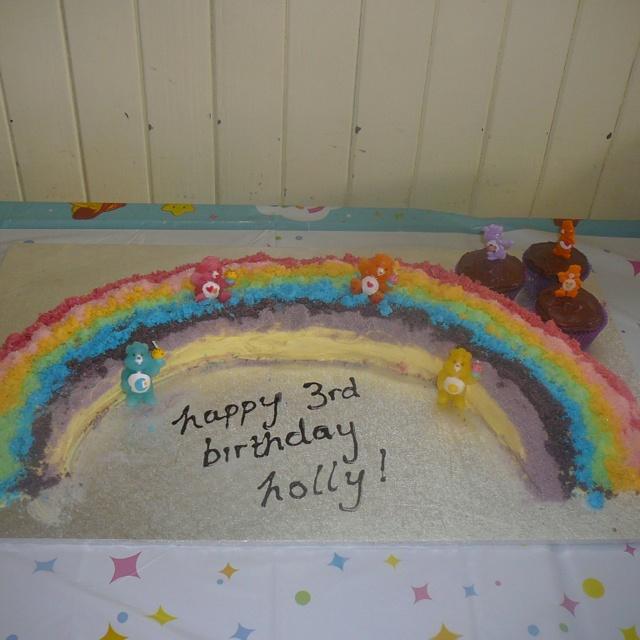 Baby Shower Cakes Richmond Bc