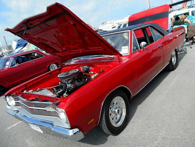 99 best images about mopar muscle on Pinterest   Plymouth ...