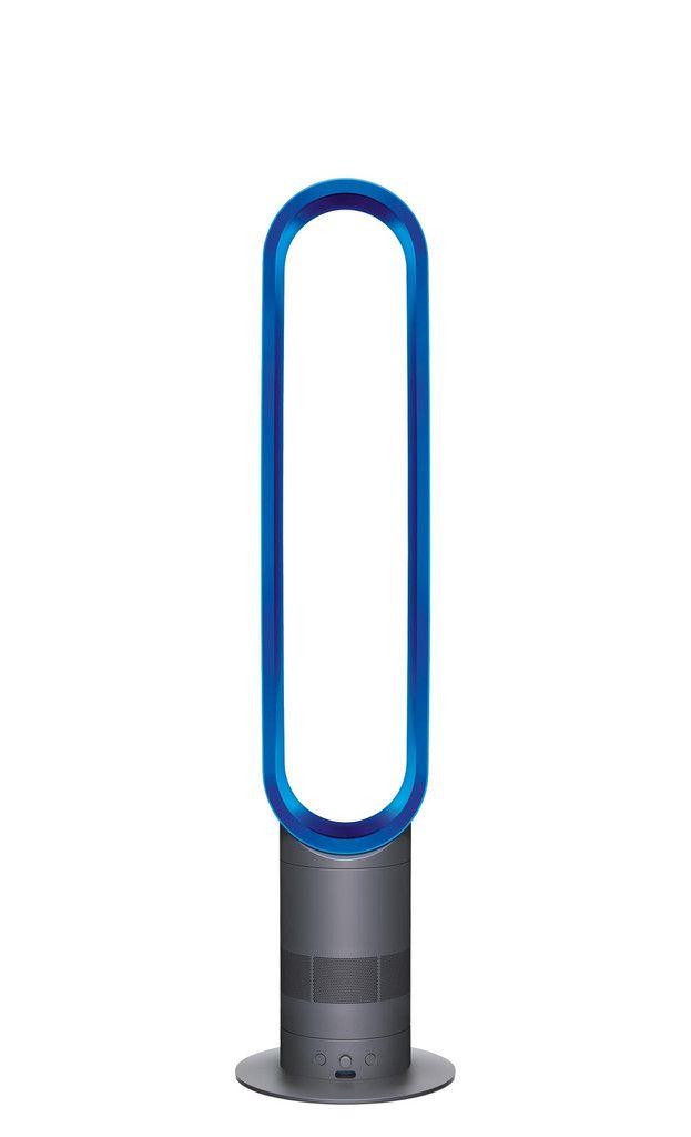 Dyson AM02 Tower Fan