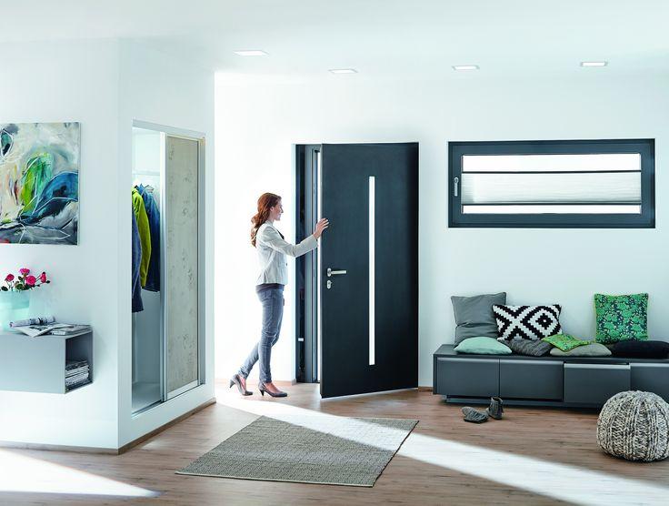 die besten 25 fenster online konfigurator ideen auf pinterest gelbe kaminuhren jackson. Black Bedroom Furniture Sets. Home Design Ideas