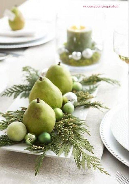 NY Pears))