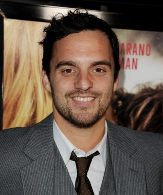 Jake M Johnson