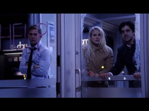 (ATM) Josh Peck 2012 Full Movie Horror Mystery