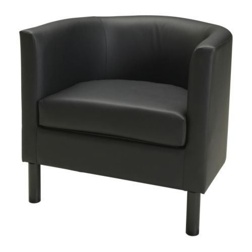 Bürostuhl ikea  72 besten Sessel Wartezimmer Bilder auf Pinterest | Wartezimmer ...