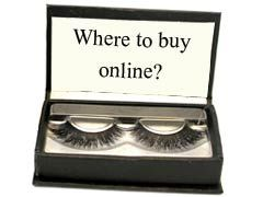 If you are looking to buy eyelashes, why not go all the way, follow the latest trends in lashes and buy the best possible lashes that you can – genuine mink lashes. In their early days, these by-products of mink grooming were very expensive and cost thousands of dollars per application, leaving them reserved only