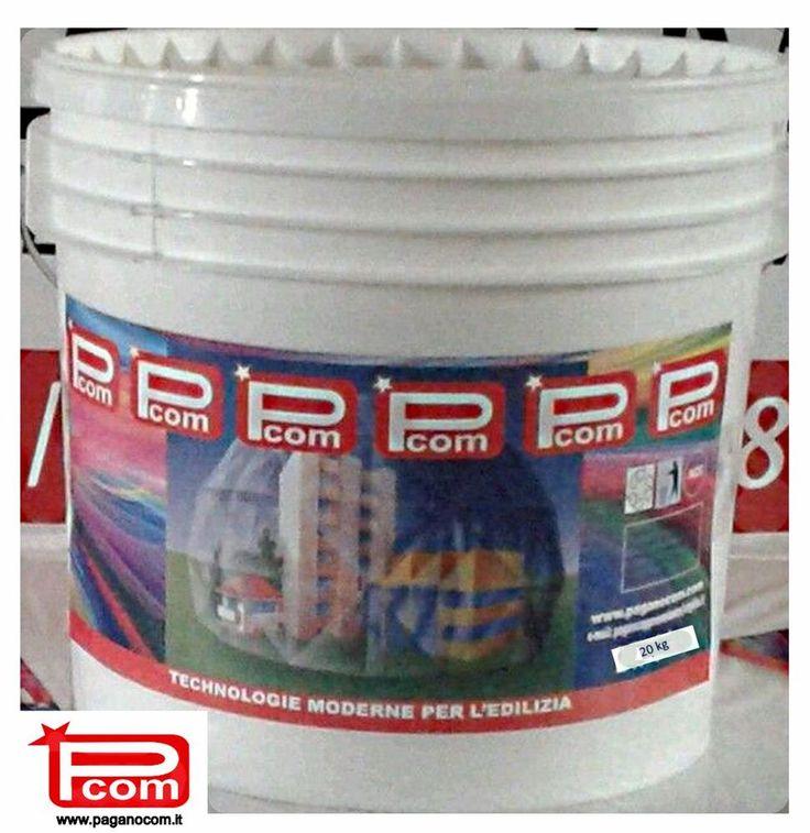 696 best materiali prodotti chimici per l 39 edilizia for Guaina liquida mapei