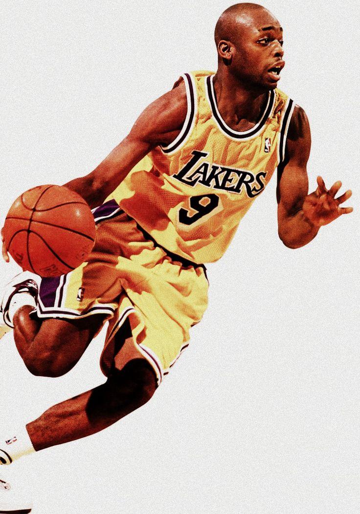 b86c23d4e ... 246 best Lakers images on Pinterest Los angeles lakers
