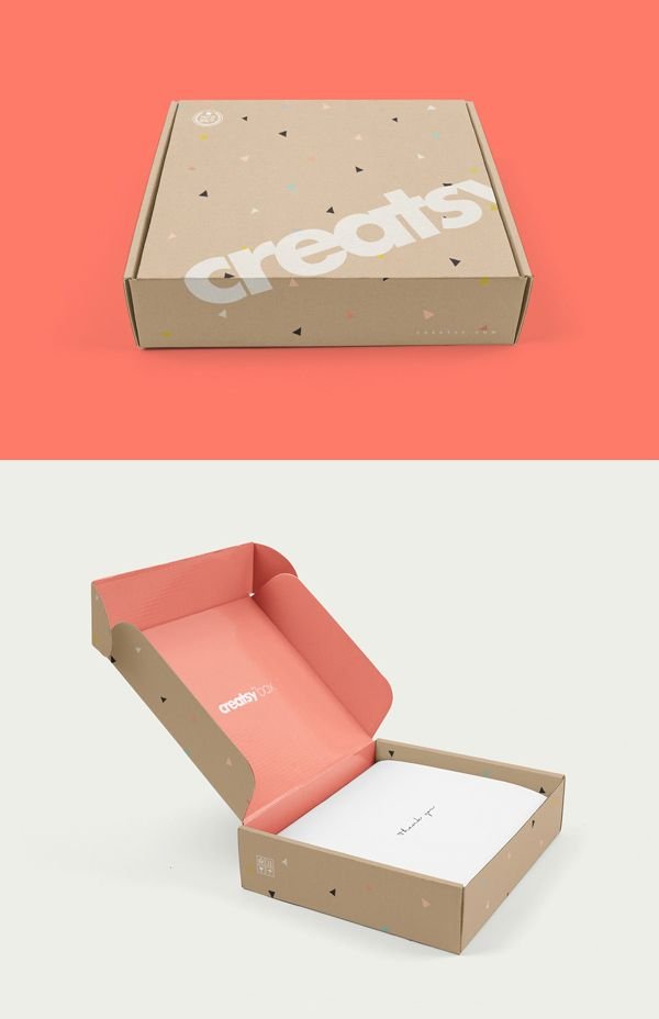 Download Free Psd Mockup Templates 32 Fresh Mock Ups Freebies Graphic Design Junction Box Packaging Design Packaging Template Design Modern Packaging Design