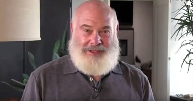 Doctor Andrew Weil demonstrates a breathing method that can help you fall asleep in less than a minute. It's so simple! He uses a yoga-based technique, and once it is learned, it can not only help one fall asleep quickly, but can also help with cravings and other useful things as wel..