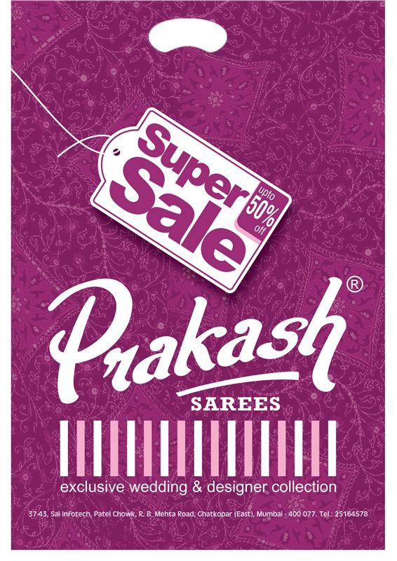 prakash_saree.png (566×800)