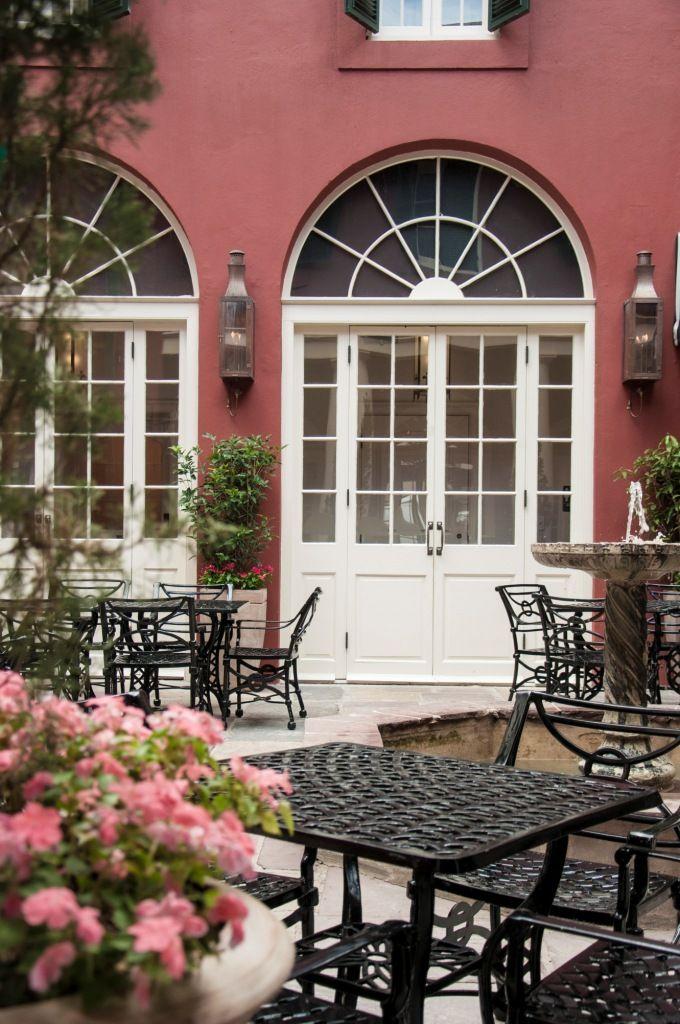 1000 images about restaurants we love on pinterest. Black Bedroom Furniture Sets. Home Design Ideas