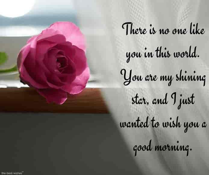 Cute Good Morning Text Messages For Him or Her [ Best Collection ]   Good  morning text messages, Morning text messages, Cute good morning texts