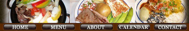 Bebas Restuarant - Great Bolivian Food  Address: 6024 Hazeltine Ave, Van Nuys, CA 91401 Phone:(818) 786-1511 eat the saltena