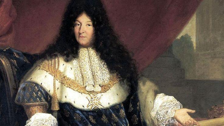 """Fransa Kralı XIV. Louis, Avrupa tarihinde en uzun hizmet veren hükümdarlardan birisidir. 72 yıl boyunca tacını koruyan kral 77. doğum gününden dört gün önce 1 Eylül 1715'te kangrenden dolayı hayatını kaybetmiştir. Aynı zamanda """"Güneş Kralı"""" olarak da bilinen XIV. Louis, monarşide merkezi gücü elinde tutmuş, eşi benzeri olmayan bir refah dönemini halka yaşatmış bunların […]"""