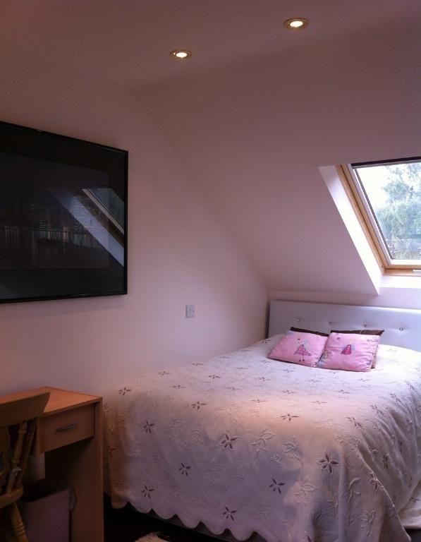 Homestay Sheffield, England, United Kingdom. Molly - HomestayIn.com