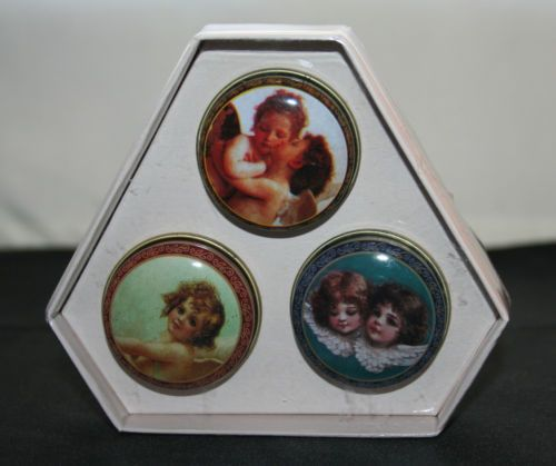 Angel-Pill-Boxes-3-pieces-Set